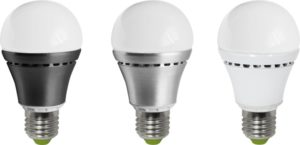 led-lights-768x370