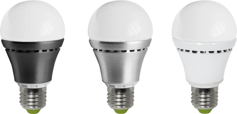 13 steps guide to save electricity and its cost without any effort Led light bulbs cost