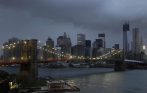 brooklyn-bridge-768x489
