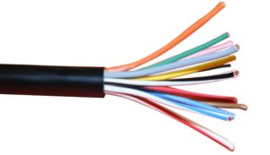 cable-768x443