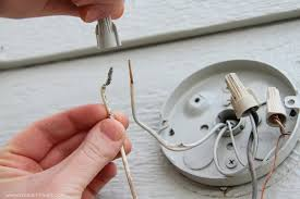outdated-light-fixture-wires