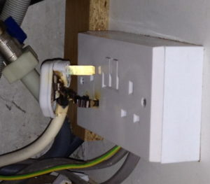 socket-and-plug