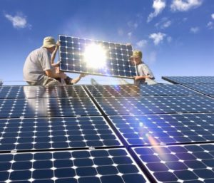 solar-photovoltaic-panels